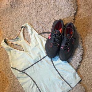 Nike Training Sneakers✨